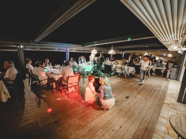 Le mariage de Mehdi et Natacha à Sainte-Maxime, Var 41