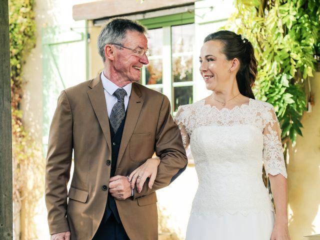 Le mariage de Pascal et Alexandra à Néron, Eure-et-Loir 19