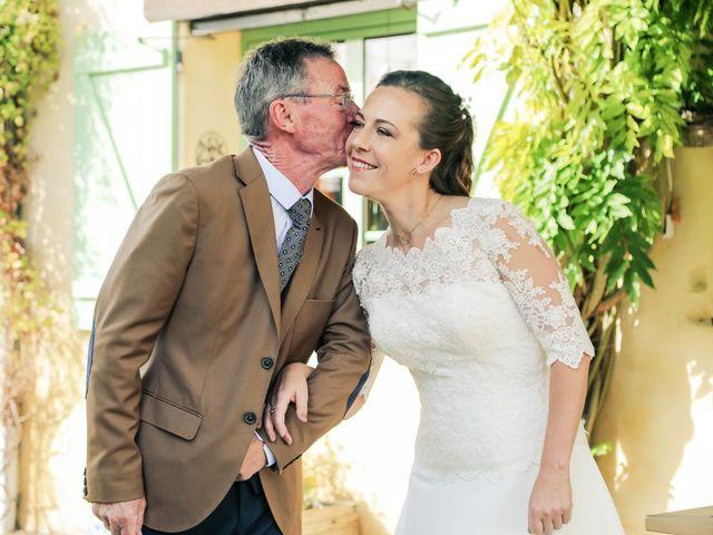 Le mariage de Pascal et Alexandra à Néron, Eure-et-Loir 20