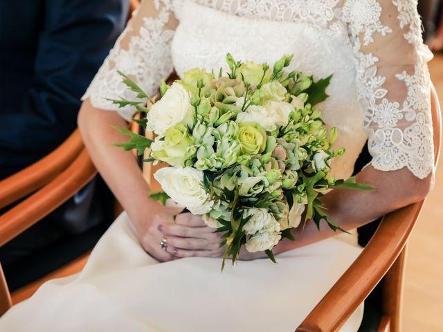 Le mariage de Pascal et Alexandra à Néron, Eure-et-Loir 33