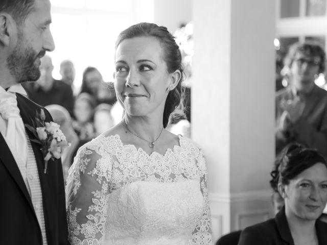 Le mariage de Pascal et Alexandra à Néron, Eure-et-Loir 43