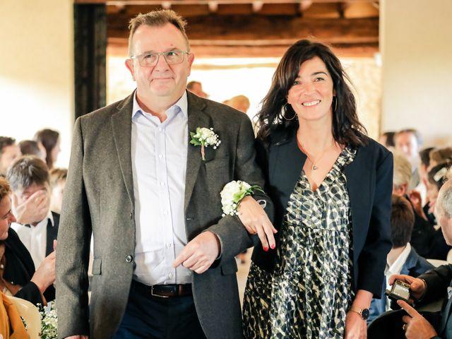 Le mariage de Pascal et Alexandra à Néron, Eure-et-Loir 71
