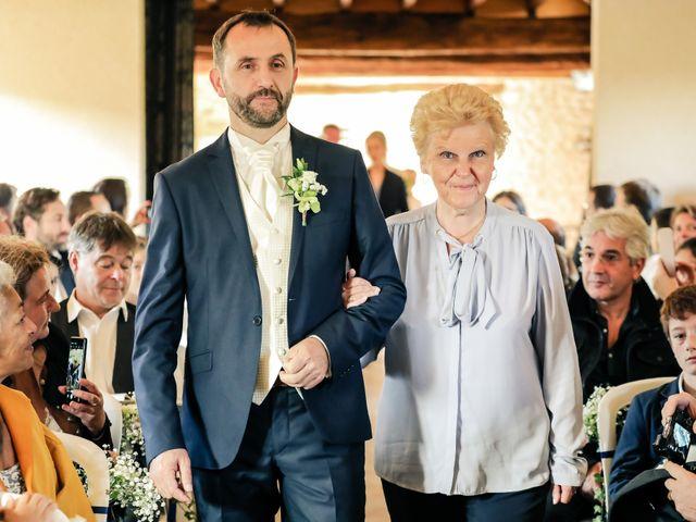 Le mariage de Pascal et Alexandra à Néron, Eure-et-Loir 72