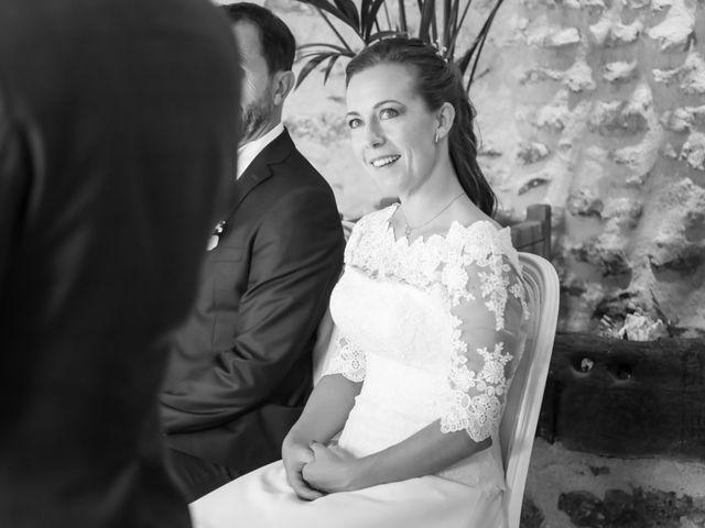 Le mariage de Pascal et Alexandra à Néron, Eure-et-Loir 82