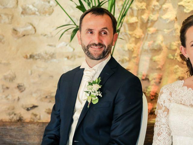 Le mariage de Pascal et Alexandra à Néron, Eure-et-Loir 96
