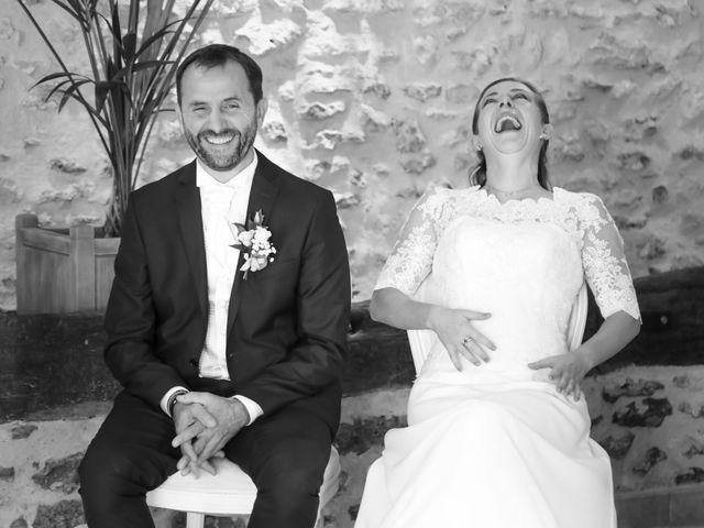 Le mariage de Pascal et Alexandra à Néron, Eure-et-Loir 101