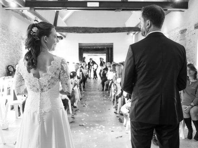 Le mariage de Pascal et Alexandra à Néron, Eure-et-Loir 116