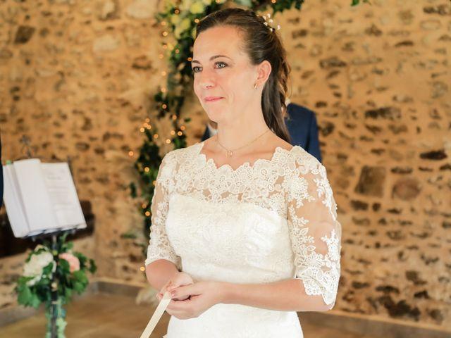 Le mariage de Pascal et Alexandra à Néron, Eure-et-Loir 118