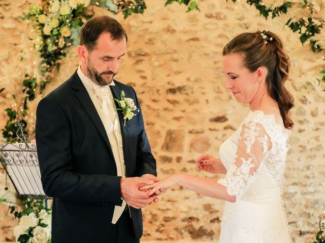 Le mariage de Pascal et Alexandra à Néron, Eure-et-Loir 120