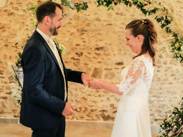 Le mariage de Pascal et Alexandra à Néron, Eure-et-Loir 122