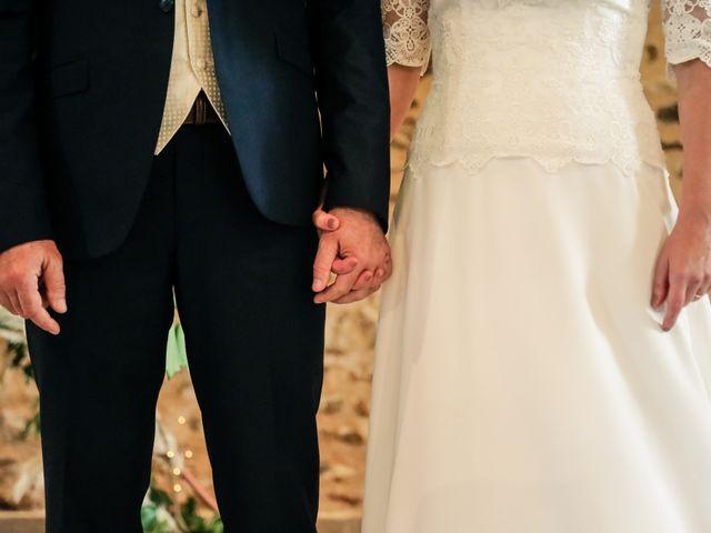 Le mariage de Pascal et Alexandra à Néron, Eure-et-Loir 125