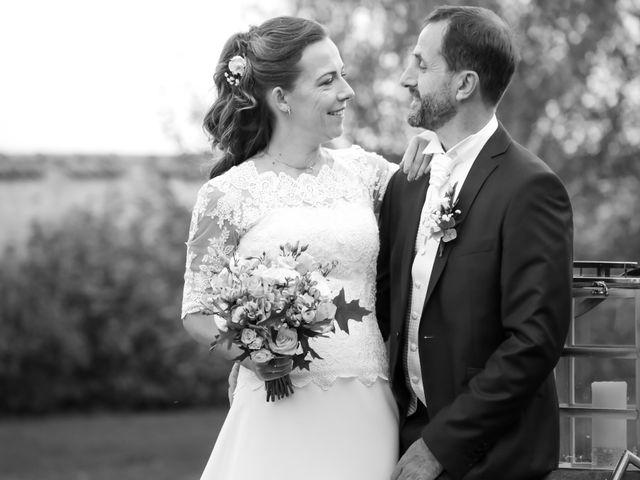 Le mariage de Pascal et Alexandra à Néron, Eure-et-Loir 133