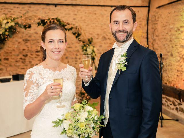 Le mariage de Pascal et Alexandra à Néron, Eure-et-Loir 137