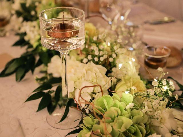 Le mariage de Pascal et Alexandra à Néron, Eure-et-Loir 149