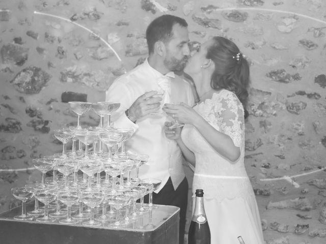 Le mariage de Pascal et Alexandra à Néron, Eure-et-Loir 169