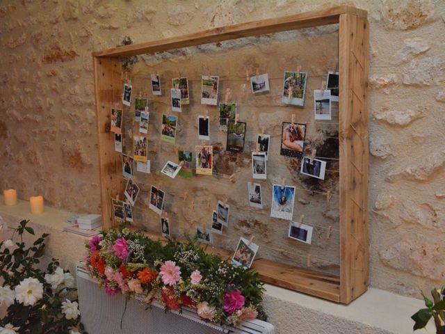 Le mariage de Vincent et Aline à Provins, Seine-et-Marne 70