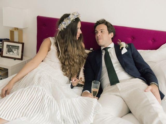 Le mariage de Charlotte et Paul à Paris, Paris 11