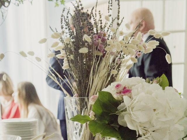Le mariage de Charlotte et Paul à Paris, Paris 26