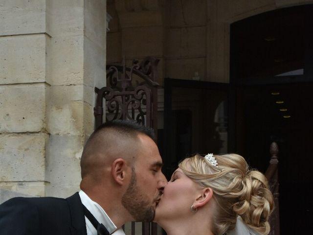 Le mariage de Pierre  et Laura  à Saint-Just-en-Chaussée, Oise 22