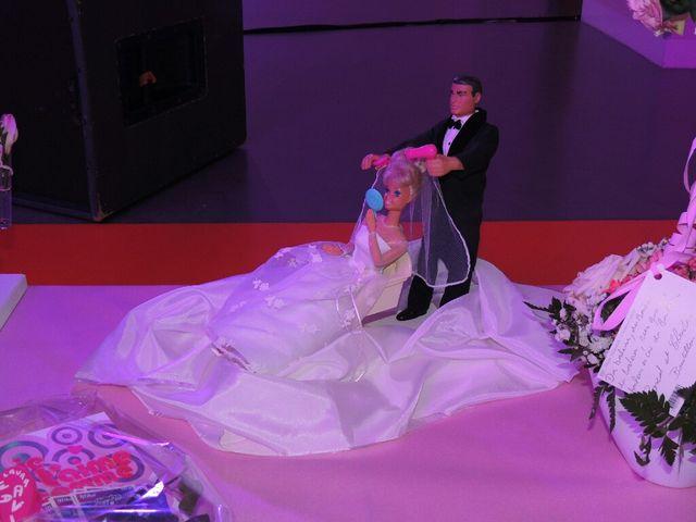Le mariage de Pierre  et Laura  à Saint-Just-en-Chaussée, Oise 46