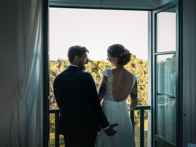 Le mariage de Yoan et Adeline à Orthez, Pyrénées-Atlantiques 7