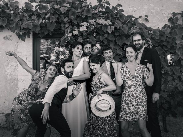 Le mariage de Yoan et Adeline à Orthez, Pyrénées-Atlantiques 39