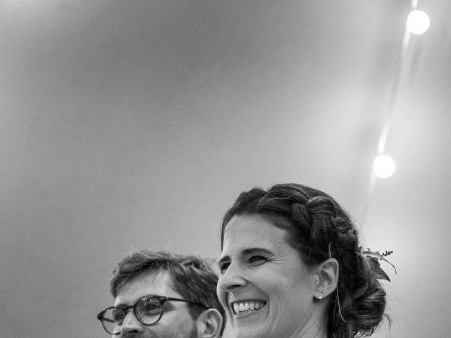 Le mariage de Yoan et Adeline à Orthez, Pyrénées-Atlantiques 55