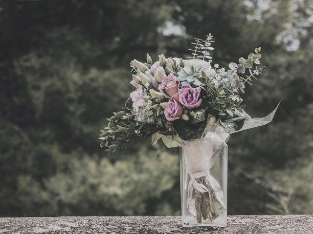 Le mariage de Nicolas et Carole à Frontignan, Hérault 6