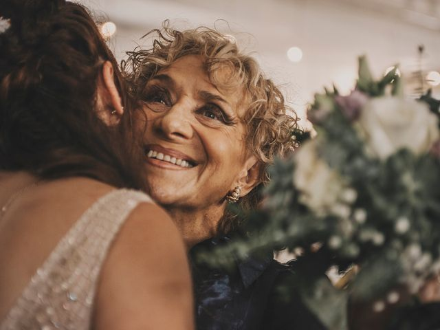 Le mariage de Nicolas et Carole à Frontignan, Hérault 37