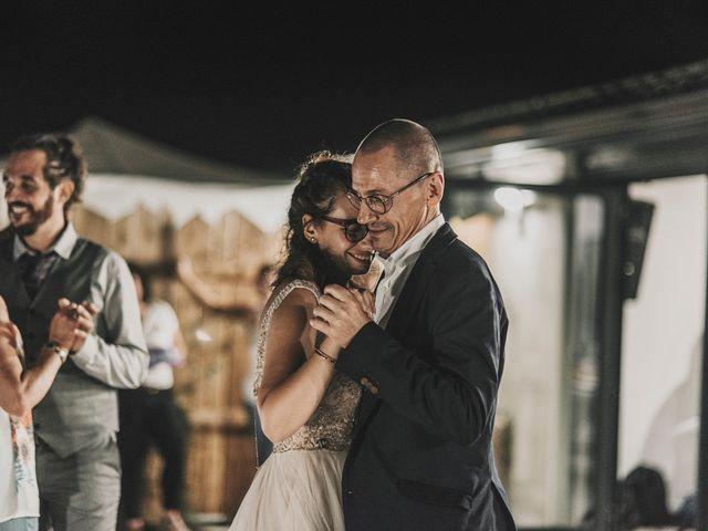 Le mariage de Nicolas et Carole à Frontignan, Hérault 76