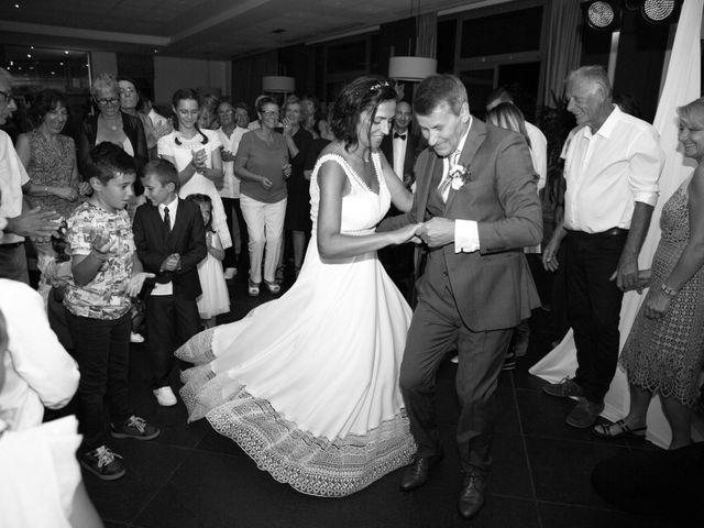 Le mariage de Thierry et Christine à Saint-Laurent-du-Var, Alpes-Maritimes 11