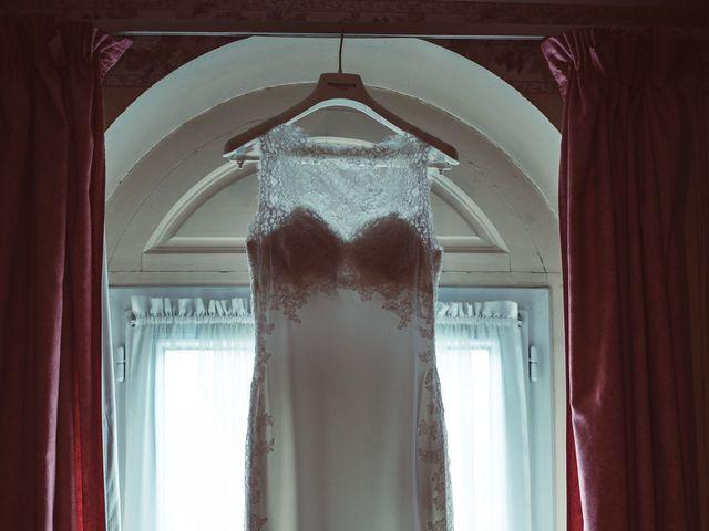 Le mariage de Guillaume et Anne-Laure à Périgueux, Dordogne 15