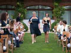 Le mariage de Julie et Frédéric 10