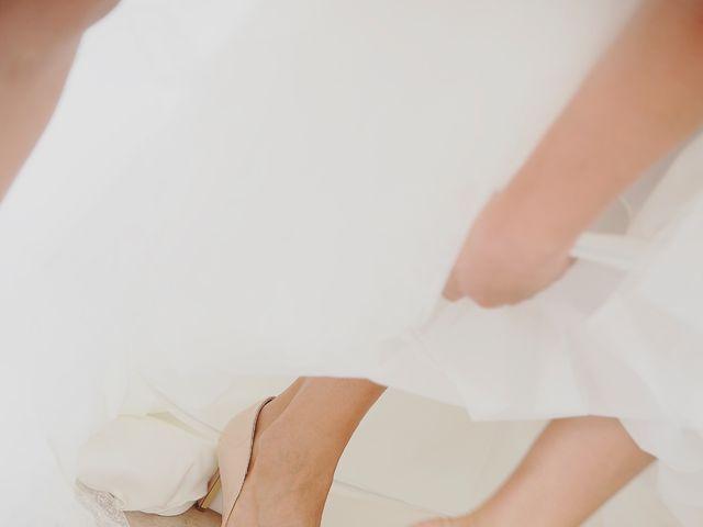 Le mariage de clément et julie à Saint-Pée-sur-Nivelle, Pyrénées-Atlantiques 4