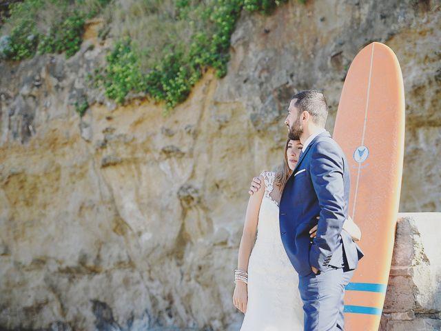 Le mariage de clément et julie à Saint-Pée-sur-Nivelle, Pyrénées-Atlantiques 36