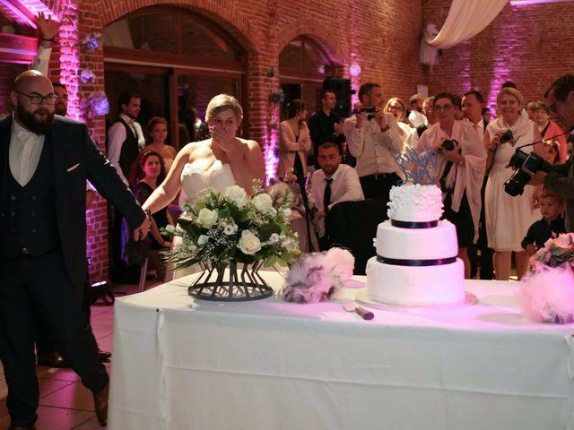 Le mariage de Frédéric et Julie à Rouen, Seine-Maritime 78