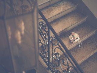 Le mariage de Loana et Sébastien 2