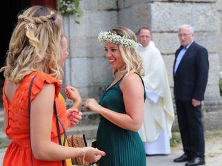 Le mariage de Léa et Baptiste 3