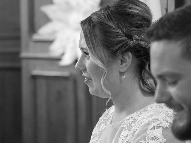 Le mariage de Yohann et Eloïse à Loriol-sur-Drôme, Drôme 59