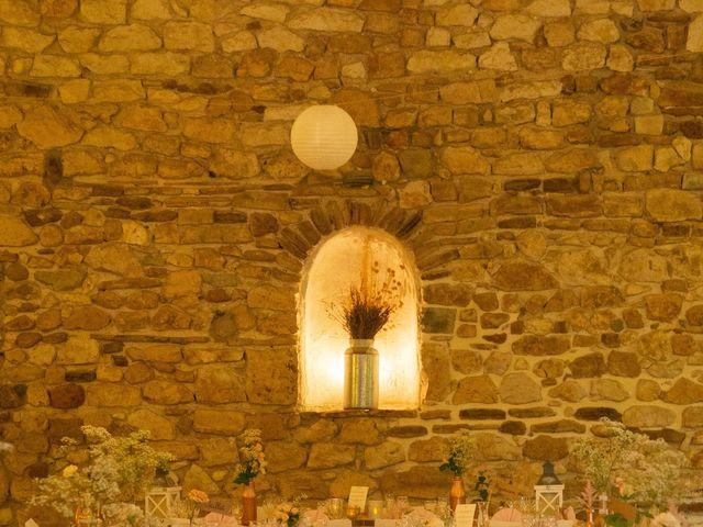 Le mariage de Yohann et Eloïse à Loriol-sur-Drôme, Drôme 85