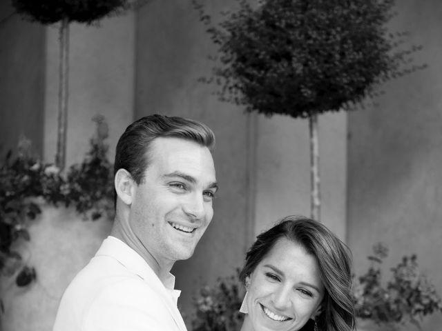 Le mariage de Alexandre et Faustine à Issy-les-Moulineaux, Hauts-de-Seine 6