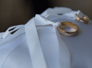 Le mariage de Stéphanie et Milan 2