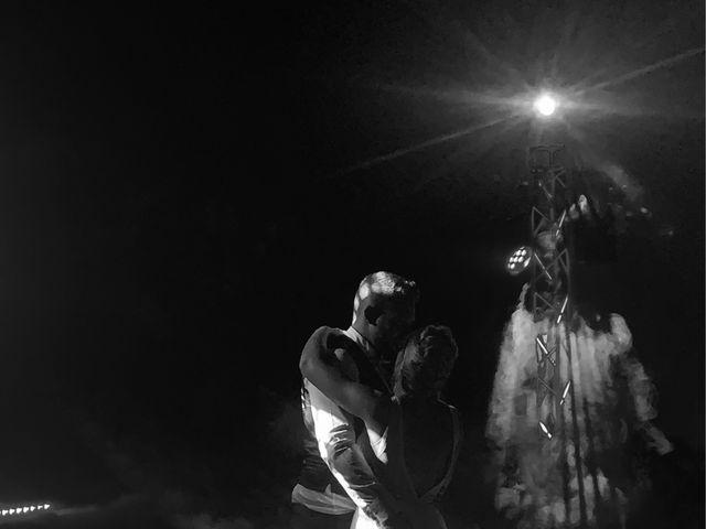 Le mariage de Pierre-Jean et Marine  à Olivet, Loiret 15