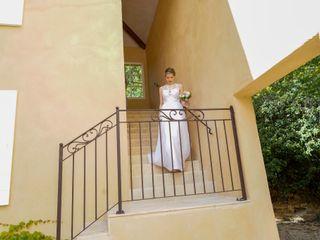 Le mariage de Noémie et Aurélien 3