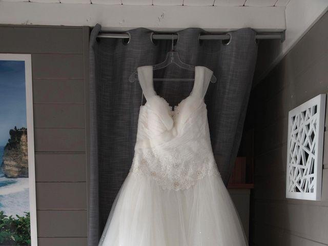Le mariage de Kevin et Sara à Villars-les-Dombes, Ain 14