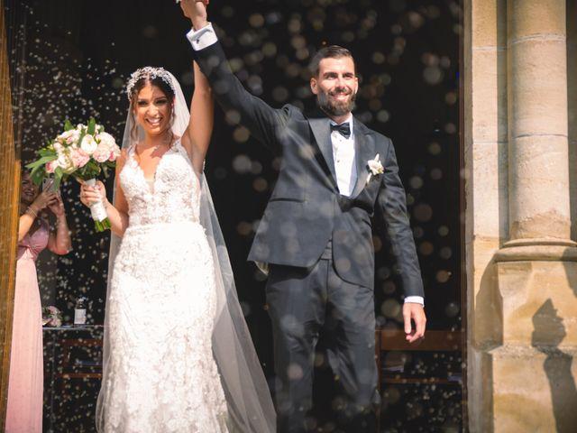 Le mariage de Alexandre et Laetitia à Osny, Val-d'Oise 22