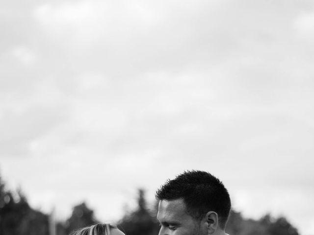 Le mariage de Matthieu et Aurélie à Nantes, Loire Atlantique 29