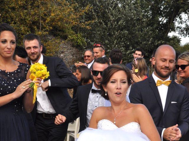 Le mariage de Matthieu et Aurélie à Nantes, Loire Atlantique 63