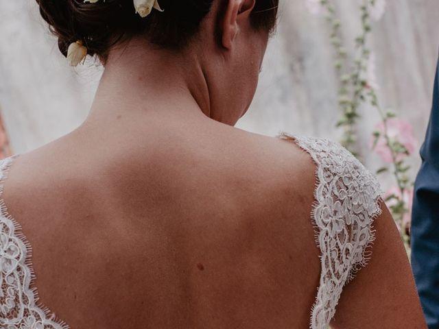 Le mariage de Kevin et Charlène à Le Bois-Plage-en-Ré, Charente Maritime 10