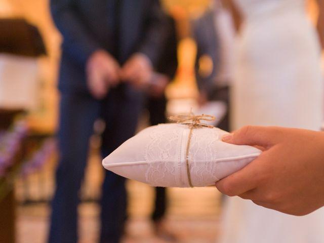 Le mariage de Kevin et Charlène à Le Bois-Plage-en-Ré, Charente Maritime 28